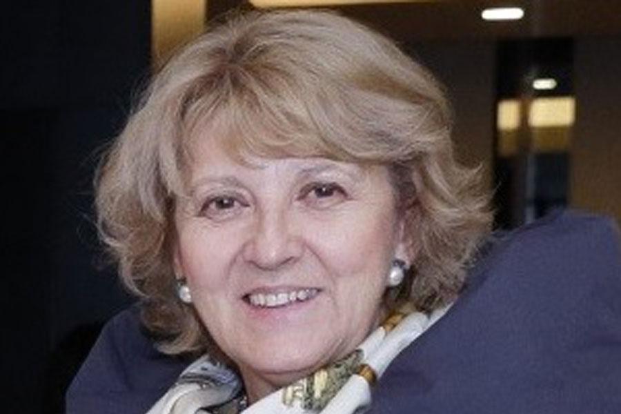 Polenul, lăptișorul de matcă și propolisul- esențiale în reducerea riscului de boli cardiovasculare