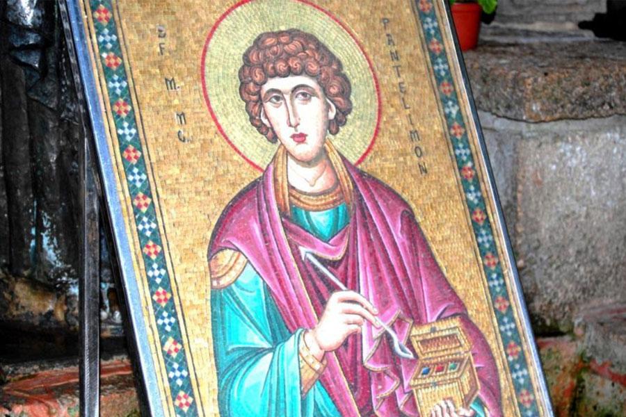 Sfinții Doctori fără de arginți – tămăduitori în numele lui Hristos și misionari ai Lui