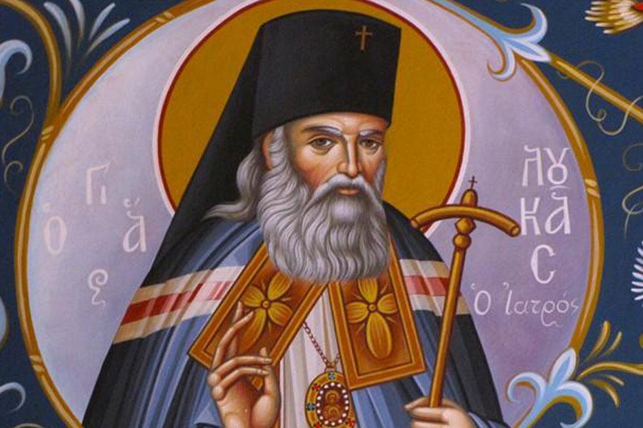 Sfinții doctori fără de arginți – o viață închinată slujirii aproapelui